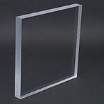 Оргстекло (акриловое стекло) в Херсоне