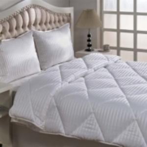 подушки и и одеяла по оптовым ценам