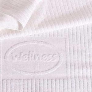 полотенца махровые от производителя