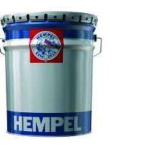 hempel-грунтовка, краска