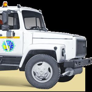 Бензин А-95 оптом,  Кременчуг,  с доставкой из Херсона от 1500 литров.