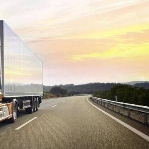 Транспортная логистика обучение Херсон