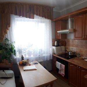 Продам 2-х комнатную квартиру в Херсоне.