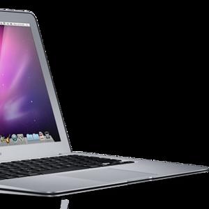 Продажа техники Apple