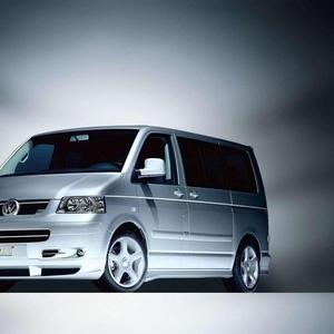 Запчасти для микроавтобусов Volkswagen T5,  LT,  T4,  Киев