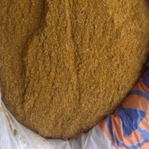 Соевая оболочка,  Мучка рисовая,  Барда после спиртовая сухая
