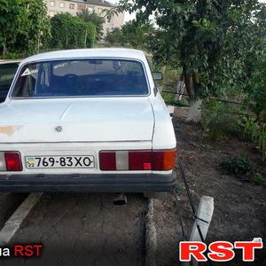 Продам Газ Волга 31029