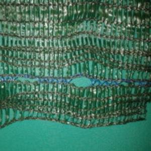 Затеняющая сетка,  маскировочная сетка– оптовые цены!