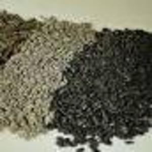 Жмых подсолнечника,  масло подсолнечное нерафинированное оптом