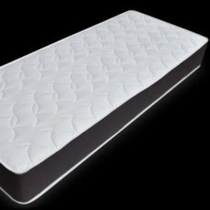 Супер цена Матрас Omega 160х200 см. Sleep&Fly Organic,  3999 грн