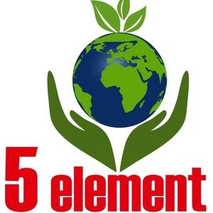 Микроудобрения 5 элемент