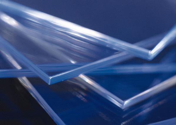 Оргстекло (акриловое стекло) в Херсоне 3