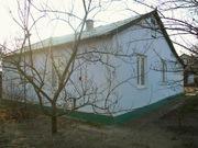 Продается дом в c. В. Копани в центре (возле рынка).