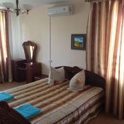 Квартиры в Скадовске аренда цена 350 грн. Отдых на Черном море в Скадо
