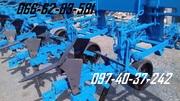 Культиватор навесной крн-4, 2 а